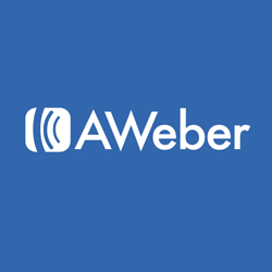 AWeber Integration Addon