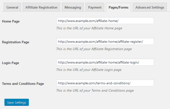 affiliates-manager-pages-settings-menu-tab-1
