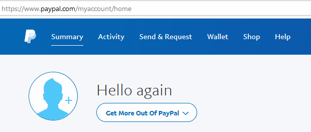 How to Set up PayPal Mass Payment - WordPress Affiliate Manager