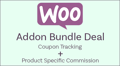 Tracking Affiliate Commission Using WooCommerce Coupons or