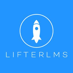 LifterLMS Integration