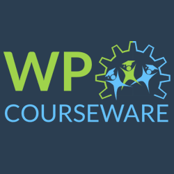 WP Courseware Integration